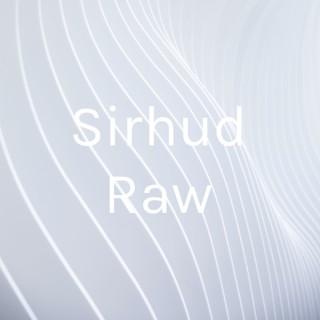 Sirhud Raw