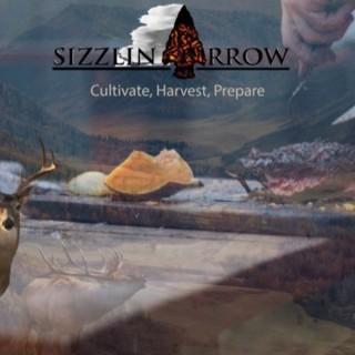 Sizzlin Arrow Outdoors