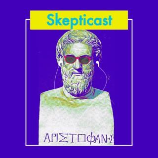 Skepticast