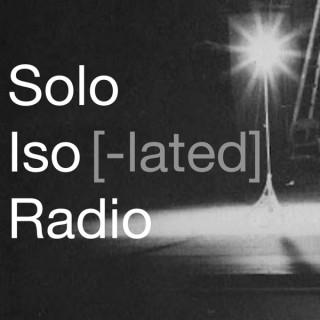 Solo Iso Radio