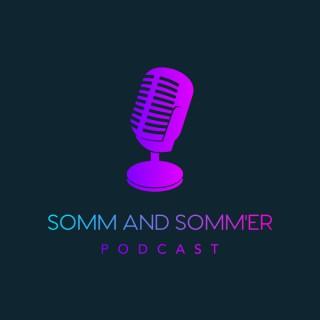 Somm and Somm'er