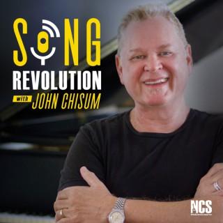 Song Revolution with John Chisum