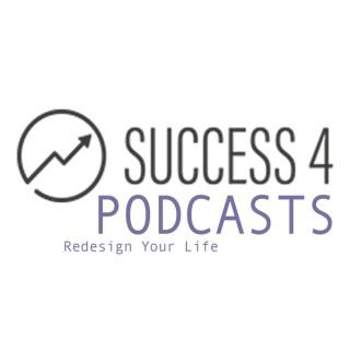 Success4Podasts