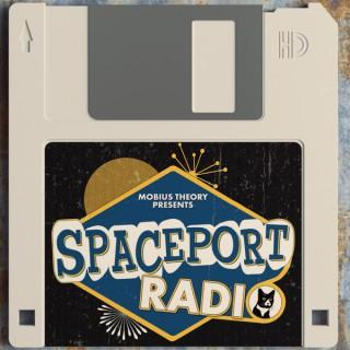Spaceport Radio