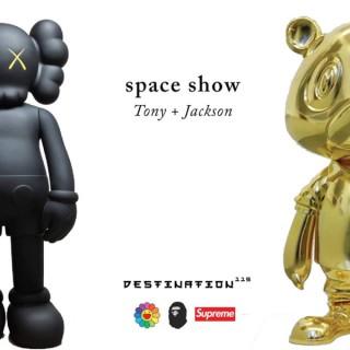 SpaceShow
