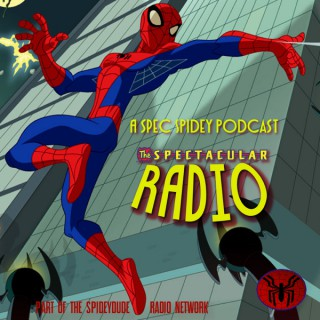 Spectacular Radio