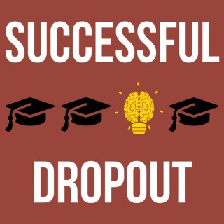 Successful Dropout