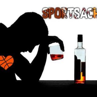 SportAches