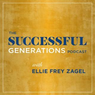 Successful Generations