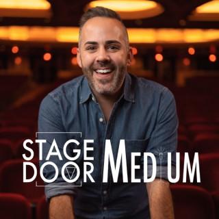 Stage Door Medium