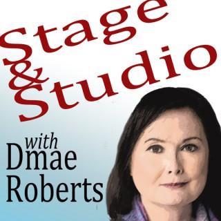 Stage&Studio