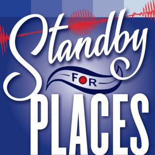 Standby for Places