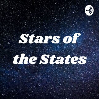 Stars of the States