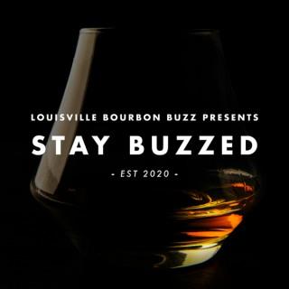 Stay Buzzed
