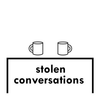 Stolen Conversations