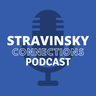 Stravinsky Connections