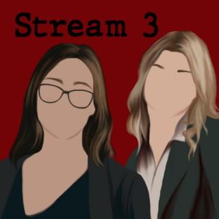 Stream 3