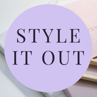 Style It Out