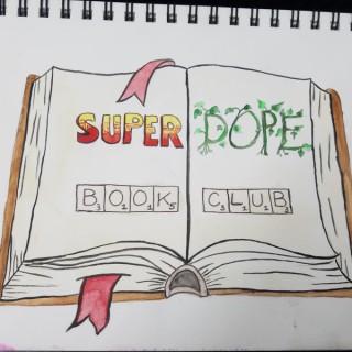 Super Dope Book Club