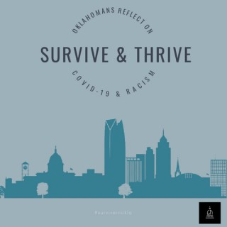 Survive & Thrive's Podcast