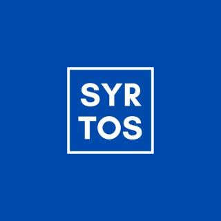 Syrtos