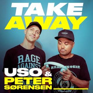 Take Away Podcasten