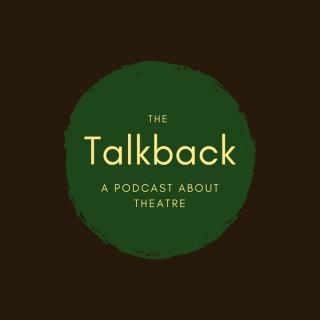 The Talkback