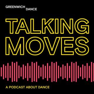 Talking Moves