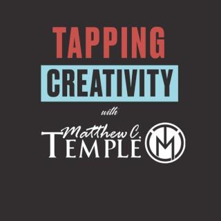 Tapping Creativity
