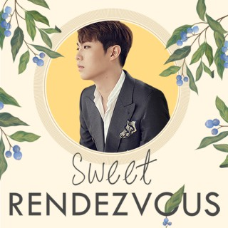 TBS eFM Sweet Rendezvous