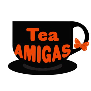 Tea Amigas's Podcast