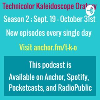 TechnicolorKaleidoscope