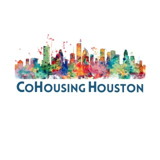 Tell me more about cohousing