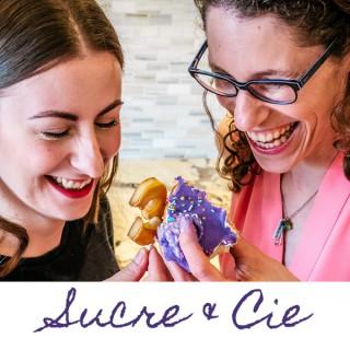 Sucre & Cie