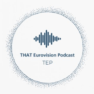 THAT Eurovision Podcast
