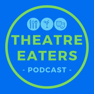 Theatre Eaters