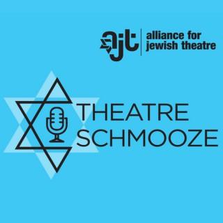 Theatre Schmooze