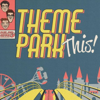 Theme Park This