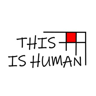 This Is Human