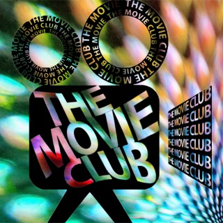 TMC Podcast (The Movie Club)