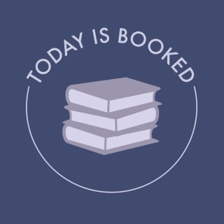 Today is Booked