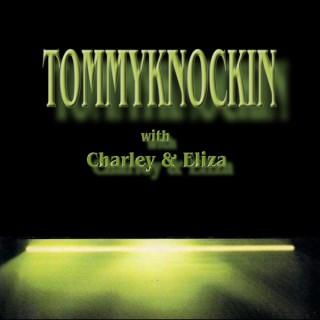 Tommyknockin: Skeleton Cruisin'