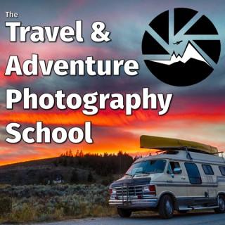 Travel & Adventure Photography School