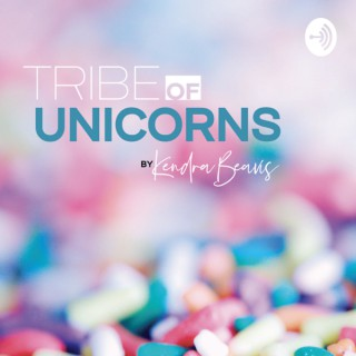 Tribe of Unicorns