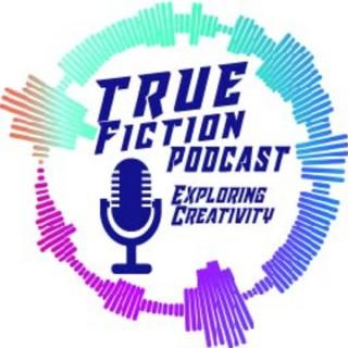True Fiction Podcast