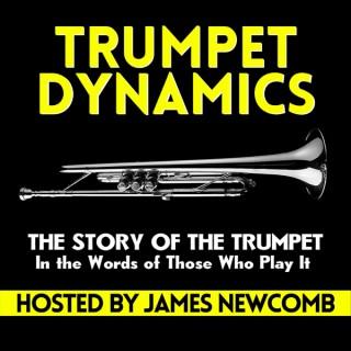 Trumpet Dynamics