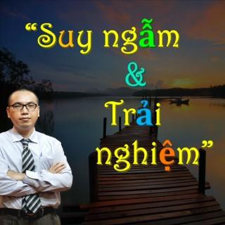 Trần Việt Quân