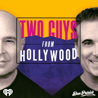 Two Guys From Hollywood