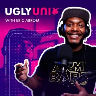 Ugly Unicorns