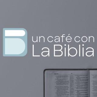 Un Café con la Biblia